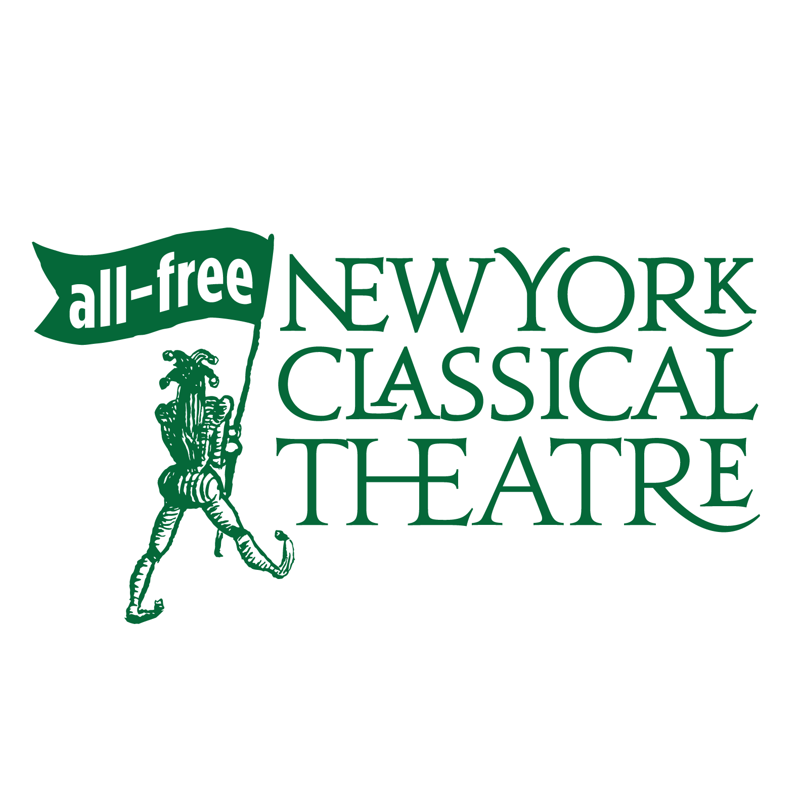 New York Classical Theatre: Producer in Macbeth (New York Classical Theatre)