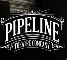 Pipeline Theatre Company: Producer in Folk Wandering
