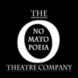 The Onomatopoeia Theatre Company Logo