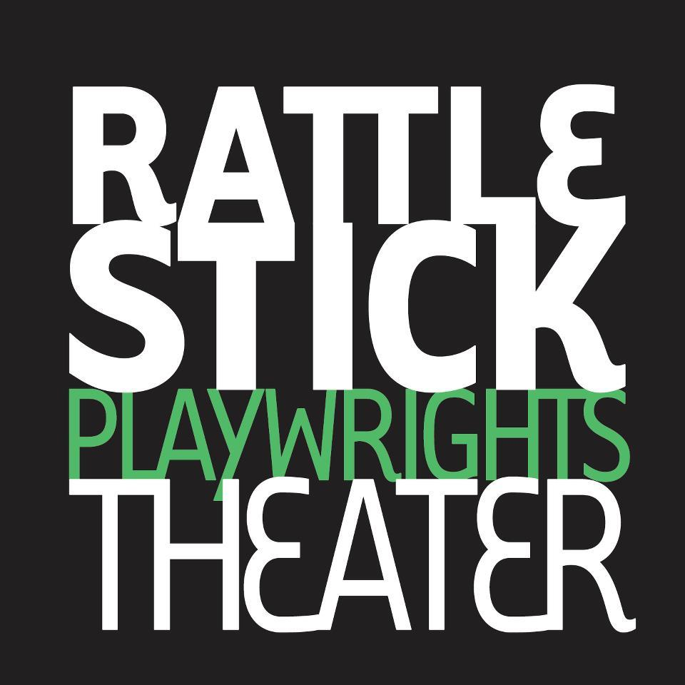 Rattlestick Playwrights Theater: Producer in Seven Spots on the Sun