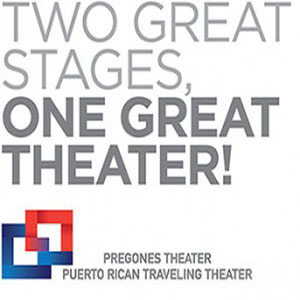 Pregones + Puerto Rican Traveling Theater: Producer in La Esquinita, USA