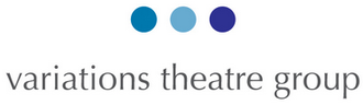 Variations Theatre Group Logo