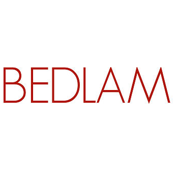 BEDLAM: Producer in Peter Pan
