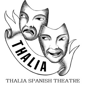 Thalia Spanish Theatre: Presenter in Abuse (Abuso)