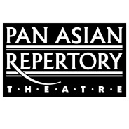 Pan Asian Repertory Theatre: Producer in Incident at Hidden Temple