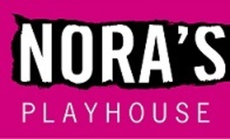 Nora's Playhouse Logo