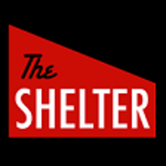 The Shelter Logo