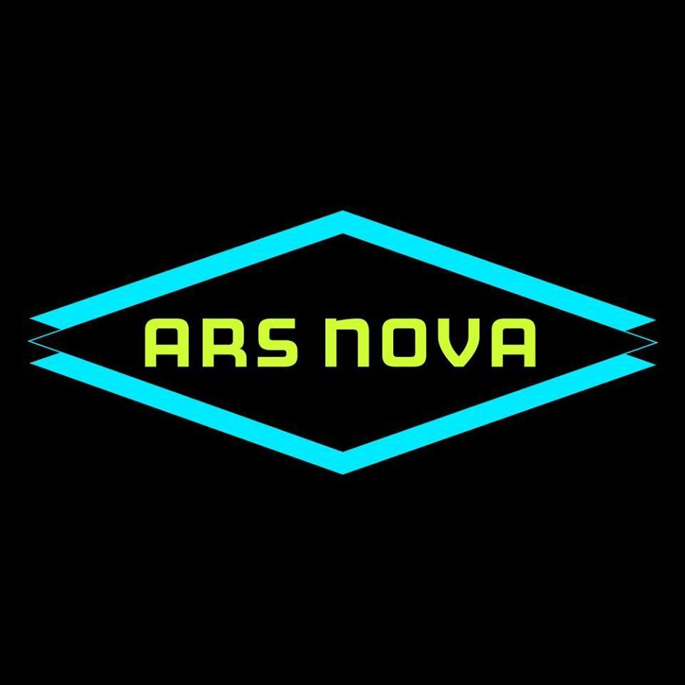 Ars Nova: Producer in The Lucky Ones
