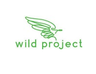 The Wild Project Logo