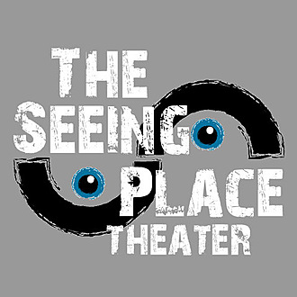 The Seeing Place Theater Company Logo