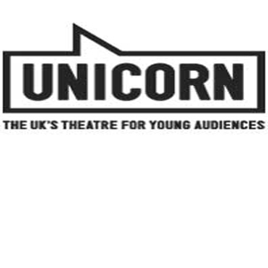 Unicorn Theatre: Producer in The Velveteen Rabbit