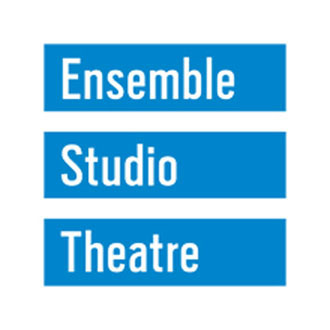 Ensemble Studio Theatre Logo