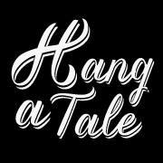 Hang-A-Tale: Producer in Hold These Truths