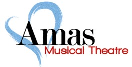 Amas Musical Theatre: Producer in Broadway & The Bard