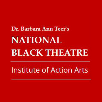 National Black Theatre: Producer in The Peculiar Patriot