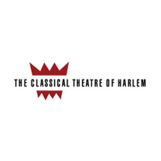 Classical Theatre of Harlem Logo