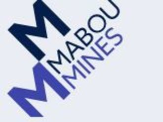 Mabou Mines Logo