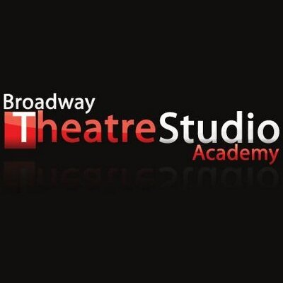 Broadway Theater Studio: Producer in The Imbible: A Spirited History of Drinking