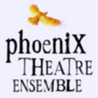Phoenix Theatre Ensemble Logo