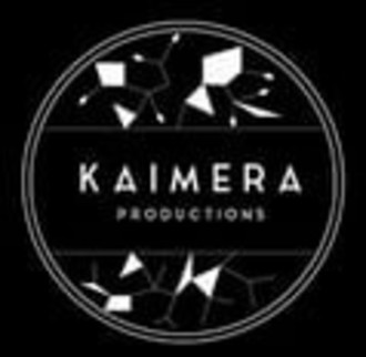 Kaimera Production Logo