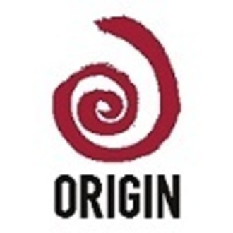 Origin Theatre Logo