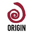 Origin Theatre: Producer in Poison