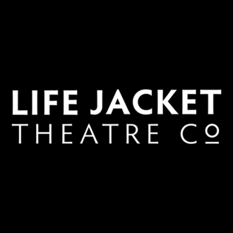 Life Jacket Theatre Co. Logo