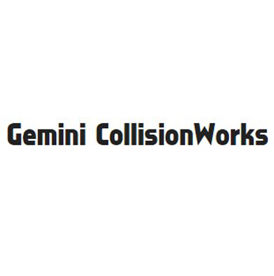 Gemini CollisionWorks: Producer in Harakiri Kane (aka Die! Die, Again!)