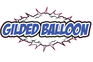 Guilded Balloon Productions: Producer in Echoes