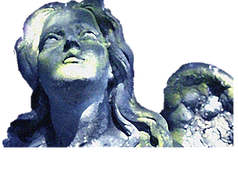 Fallen Angel Theatre Company: Producer in My Brilliant Divorce