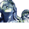 Fallen Angel Theatre Company
