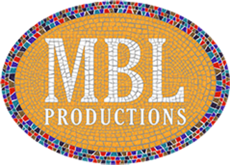 MBL Productions Logo
