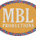 MBL Productions