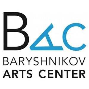 Baryshnikov Arts Center: Presenter in Radicals in Miniature