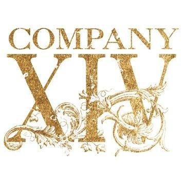 Company XIV: Producer in Nutcracker Rouge