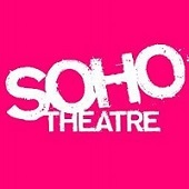 Soho Theatre: Producer in Radiant Vermin