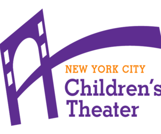 New York City Children's Theater Logo