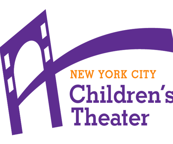 New York City Children's Theater: Producer in Ballerina Swan and the Nutcracker