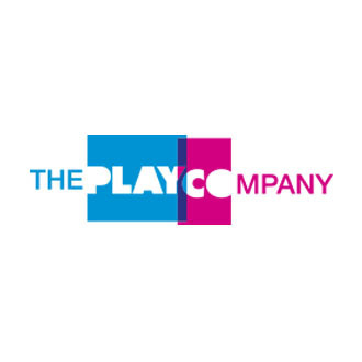The Play Company Logo