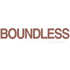 Boundless Theatre Company: Producer in The Conduct of Life