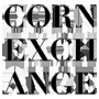 The Corn Exchange: Producer in A Girl Is a Half-formed Thing