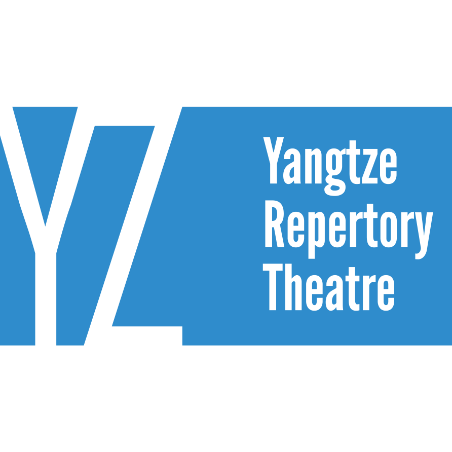 Yangtze Repertory Theatre of America: Producer in Romulus the Great
