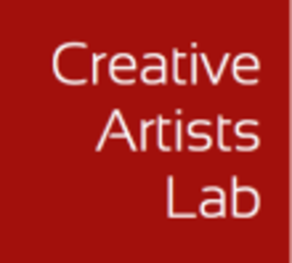 Creative Arts Lab Logo