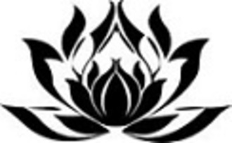 Living Lotus Project Logo