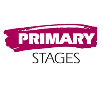 Primary Stages: Producer in Pride and Prejudice (Primary Stages)
