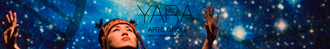 Yara Arts Group Logo