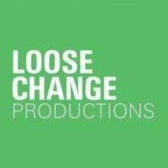 Loose Change Productions Logo