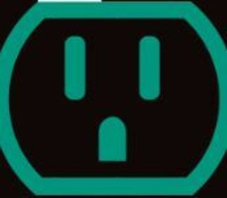 Crowded Outlet Logo