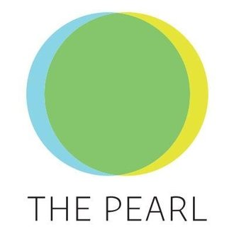 The Pearl Theatre Company Logo