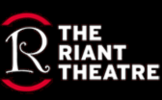 The Riant Theater Logo